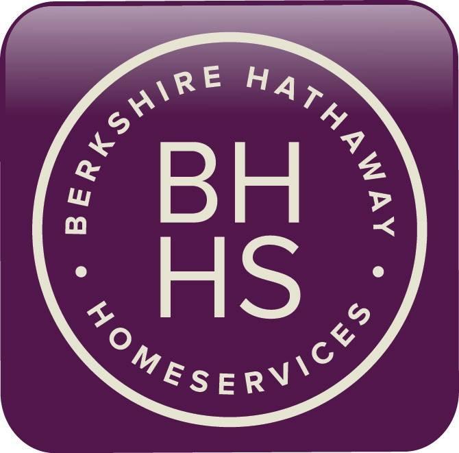 Berkshire Hathaway Sandi