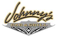 Johnnys Logo