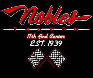 Nobles Tavern Logo