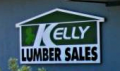Kelly Lumber Sales