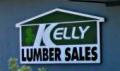 Kelly Lumber Sales