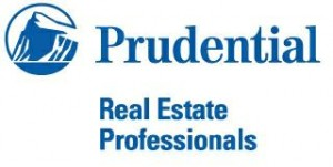 Prudential Real Estate Professionals