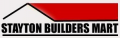stayton builders mart