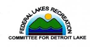 Recreation Committee
